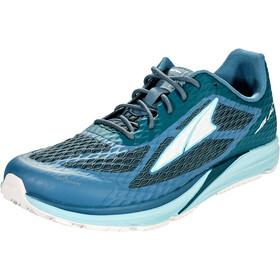 Altra Viho Running Shoes Women deep teal